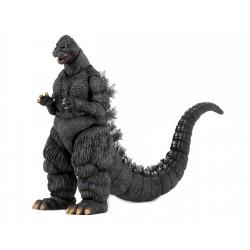 GODZILLA - Godzilla vs Biollante (1989)