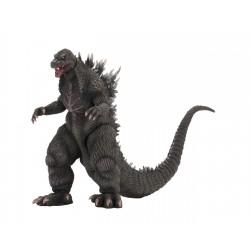 GODZILLA - Godzilla: Tokyo S.O.S (2003)