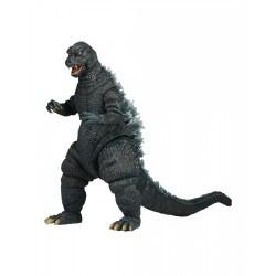 GODZILLA - Godzilla  (1985)