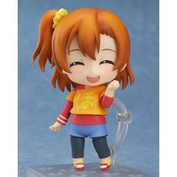 Nendoroid Love Live! School Idol Project - Kousaka Honoka - Training Outfit Ver.