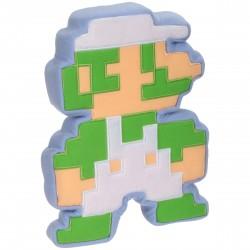 Peluche - LUIGI - Wolrd of Nintendo