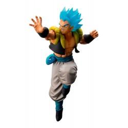 Dragon Ball - GOGETA BLUE - Ichibansho Figure