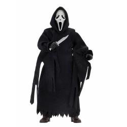 Scream - GHOSTFACE - Clothed