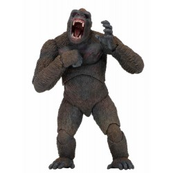 KING KONG - Scale Action Figure - 20 cm