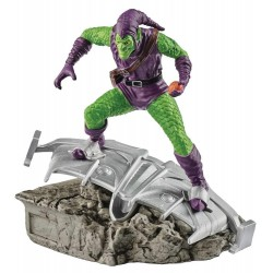 Figura MARVEL - Green Goblin