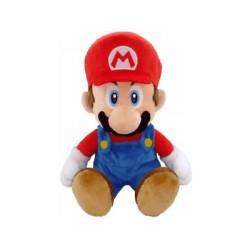 Peluche - NINTENDO - Super Mario