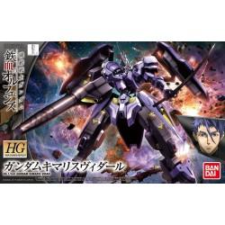 Maqueta GUNDAM - Gundam Kimaris Vidar - Gunpla HGCE - 1/144