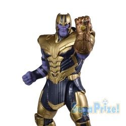 Avengers: Endgame - THANOS - LPM Figure