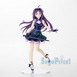 Sword Art Online: Alicization - YUUKI - LPM Figure