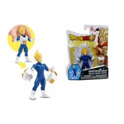 Dragon Ball Super - VEGETA SUPER SAIYAN