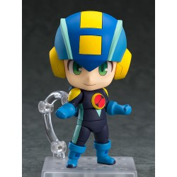 Nendoroid Mega Man - MEGA MAN EXE