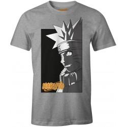 Camiseta NARUTO - Naruto (M)