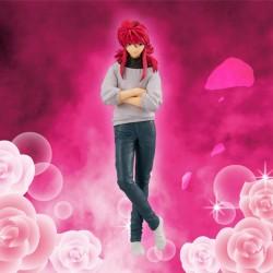 YU YU HAKUSHO - Kurama - Special Figure