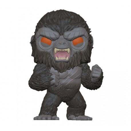 POP - Godzilla Vs Kong - KONG (Angry) - Funko