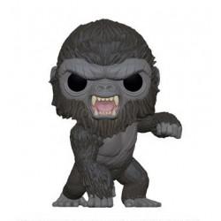 Super Sized POP - Godzilla vs Kong - KONG (25 cm) - Funko