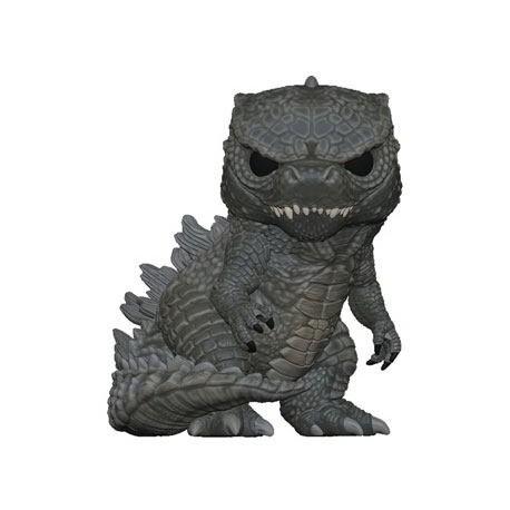 POP - Godzilla Vs Kong - GODZILLA - Funko