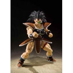 S.H.Figuarts - Dragon Ball - RADITZ