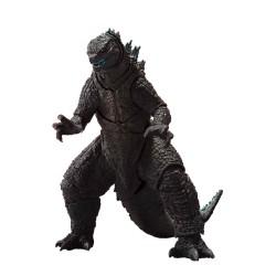 S.H.MonsterArts - GODZILLA (Godzilla vs Kong 2021)