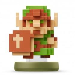 Nintendo AMIIBO - Link (8 Bits)