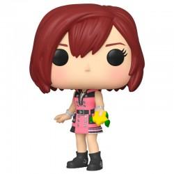 POP - Kingdom Hearts 3 - KAIRI - Funko
