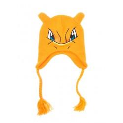 Pokemon Gorro de Esqui Laplander Charizard