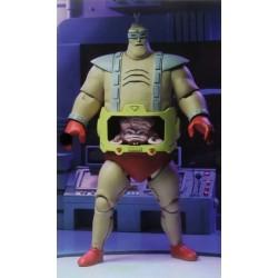 TORTUGAS NINJA - Ultimate Krang's Android Body - 23 cm