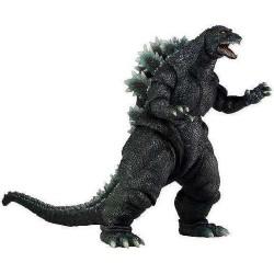 Godzilla vs Spacegodzilla – 1994 Godzilla