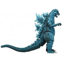 Godzilla - 1988 Video Game Appearance