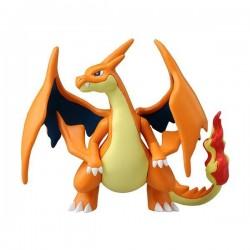 Monster Collection Mega Evolution series : Mega Charizard Y - Pokemon