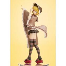 Figura Vocaloid - Kagamine Rin Senbonzakura