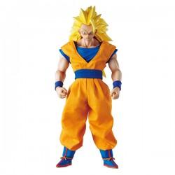 Dragonball Z D.O.D. - Son Goku SSJ3