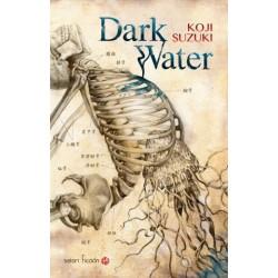 Dark Water.