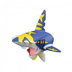 Monster Collection Mega Evolution series : Mega Sharpedo - Pokemon