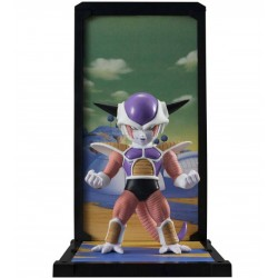 Tamashii Buddies Dragon Ball - Freezer