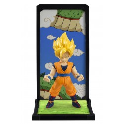 Tamashii Buddies Dragon Ball - Goku