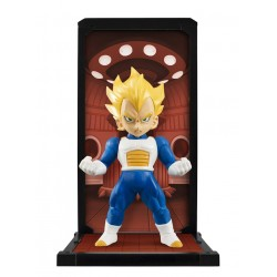 Tamashii Buddies Dragon Ball - Vegeta