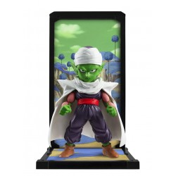 Tamashii Buddies Dragon Ball - Piccolo