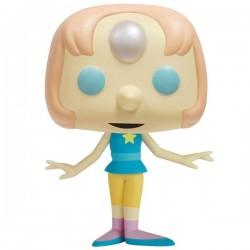 POP - Steven Universe - PEARL (Glow) - Funko PERLA (Brilla)