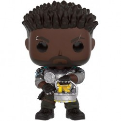 POP - Gears of War - DEL WALKER - Funko