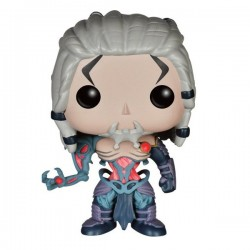 POP - Magic the Gathering - TEZZERET - Funko