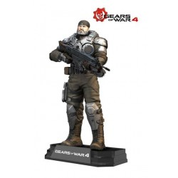 GEARS OF WAR 4 - Marcus Fenix
