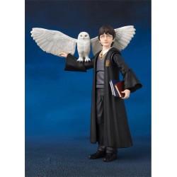 Harry Potter S.H.Figuarts - HARRY POTTER