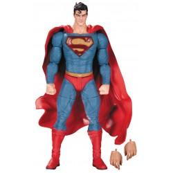 DC COMICS DESIGNER SERIES - SUPERMAN ( LEE BERMEJO )