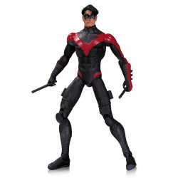 DC COMICS COLLECTIBLES - NIGHTWING