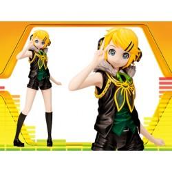 Hatsune Miku -Project Diva Arcade- - Kaito - PM Figure