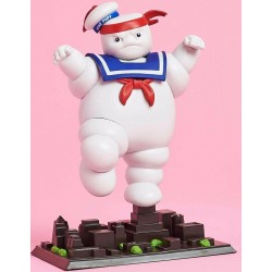 GHOSTBUSTERS - Karate Puft - LOOT CRATE DX Exclusive