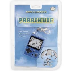 Nintendo Mini Classics (Game & Watch) - PARACHUTE