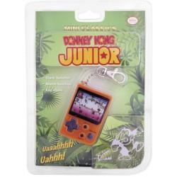 Nintendo Mini Classics (Game & Watch) - DONKEY KONG JUNIOR