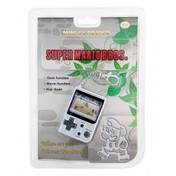 Nintendo Mini Classics (Game & Watch) - SUPER MARIO BROS.