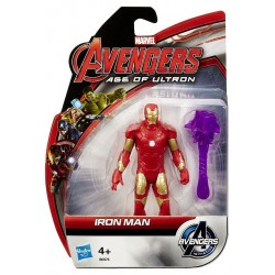 Avengers : Age of Ultron - IRON MAN